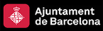 Ajuntament de Barcelona