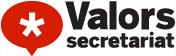 Valors Secretariat