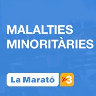 Resultat d'imatges de marató tv3 2019